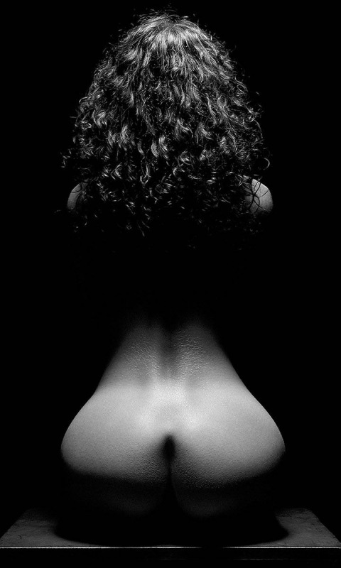 kartinki-siluet-erotika-14