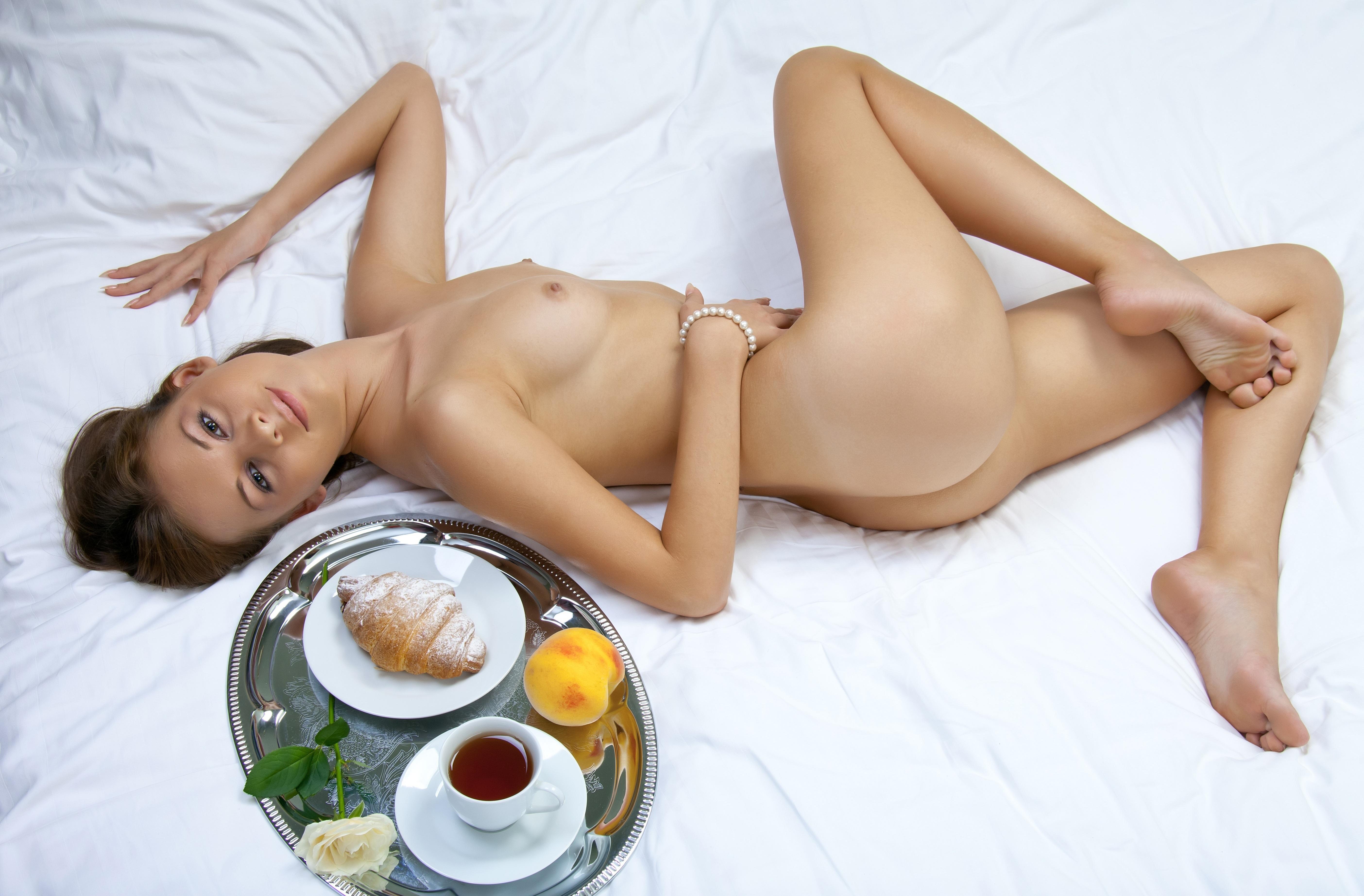 Сайт хорошего настроения эротические фото