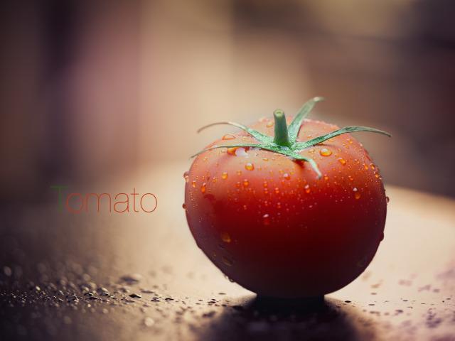 еда помидоры сок томатный ложка  № 2891565  скачать