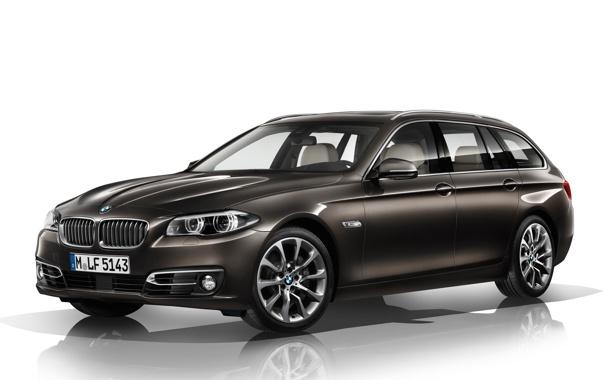 Фото обои авто, фон, BMW, auto, wallpapers, xDrive, Touring
