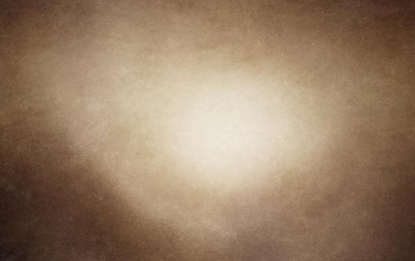Фото обои темные тона, свечение, текстура, коричневый, темноватый