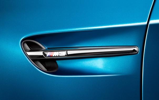 Фото обои логотип, авто фото, голубой, тачки, авто обои, cars, бмв