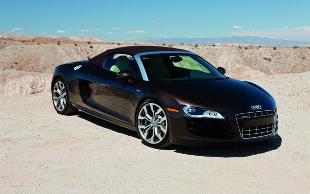 Фото обои Audi, walls, supercars, wallpapers auto, auto, cars, audi wallpapers