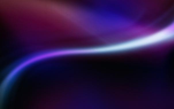 Фото обои цвета, полоса, Carbon, Micro