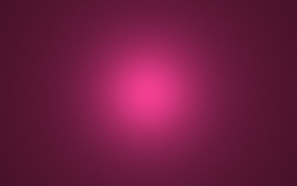 Фото обои свет, розовый, фуксия
