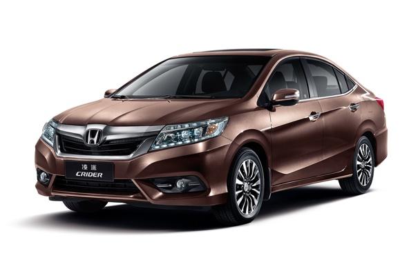 Фото обои car, Concept, концепт, Honda, хонда, fon, Crider