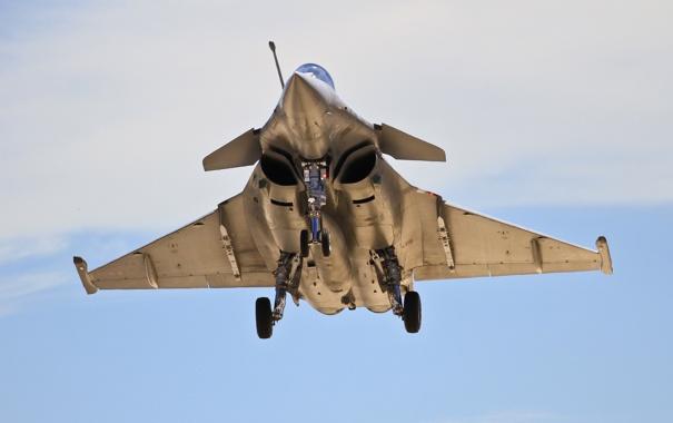 Фото обои авиация, оружие, самолёт