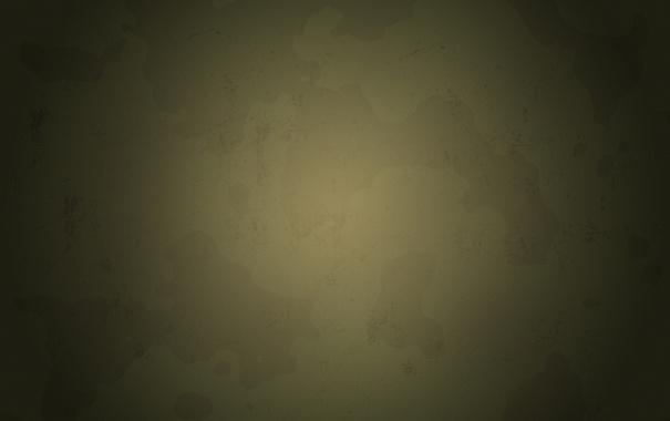 Фото обои фон, обои, текстуры, золотой цвет