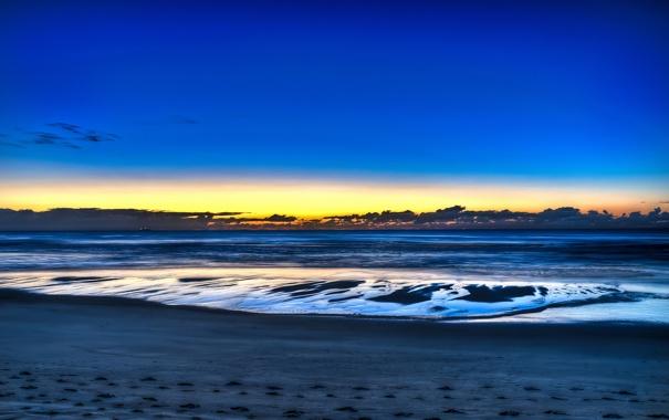 Фото обои море, вода, фото, океан, берег, пейзажи, вид