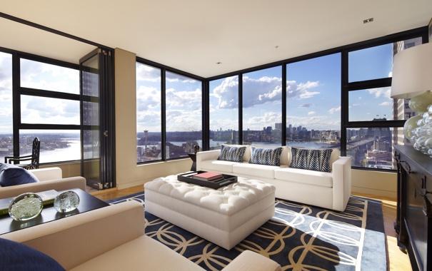 Фото обои дизайн, дом, стиль, интерьер, Sydney, жилая комната