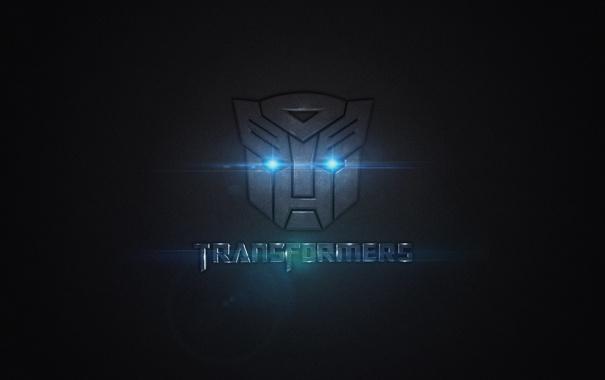 Фото обои трансформеры, Transformers, Autobots