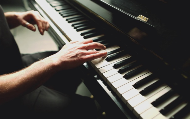 Картинки по запросу пианино игра