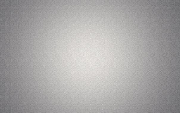 Фото обои пиксели, pixel, mickka, deviant art