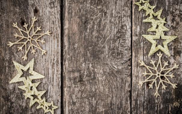 Фото обои шарики, украшения, праздник, Новый Год, Рождество, Christmas, New Year