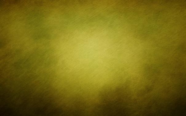 Фото обои линии, желтый, темные тона, свечение, текстура, волнистый