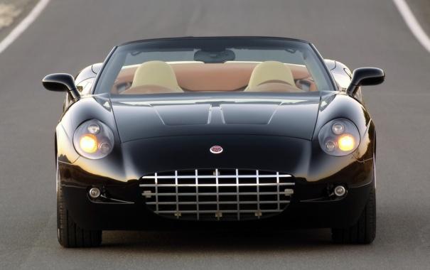 Фото обои дорога, Roadster, тачки, cars, auto wallpapers, авто обои, авто фото