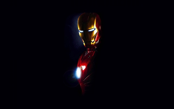 Фото обои фильмы, железный человек, iron man 2