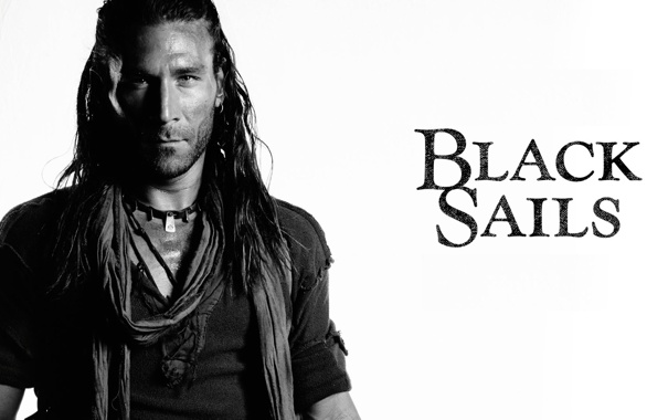 Black sails скачать песню