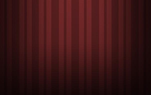 Фото обои красный, полосы, фон. обои, текстура. краски