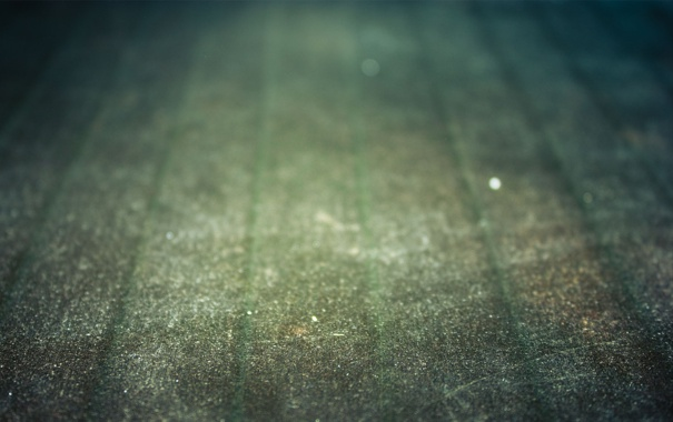 Фото обои текстуры, обои, backgrounds, фон, textures, креатив, patterns