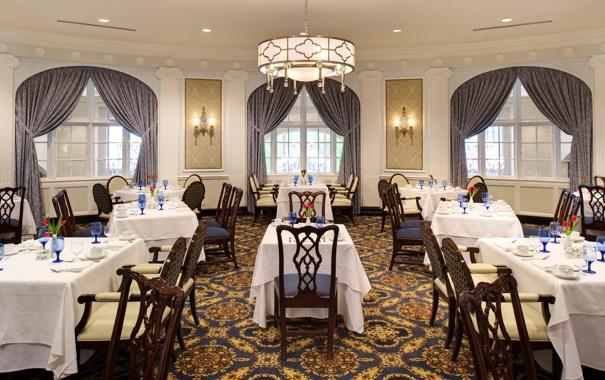 Фото обои дизайн, стиль, интерьер, ресторан, помещение