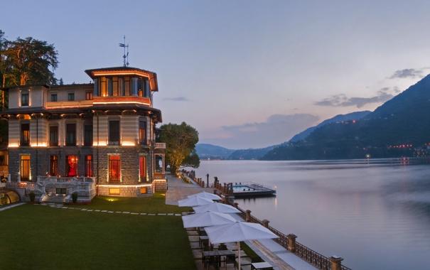 Фото обои дизайн, дом, стиль, вилла, архитектура, экстерьер, neo-traditional exterior