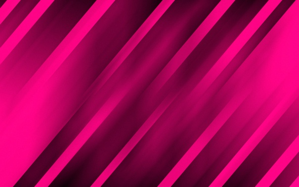 Фото обои линии, полосы, розовый, обои, заставка