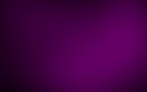 Фото обои абстракция, фон, фиолетовое пятно