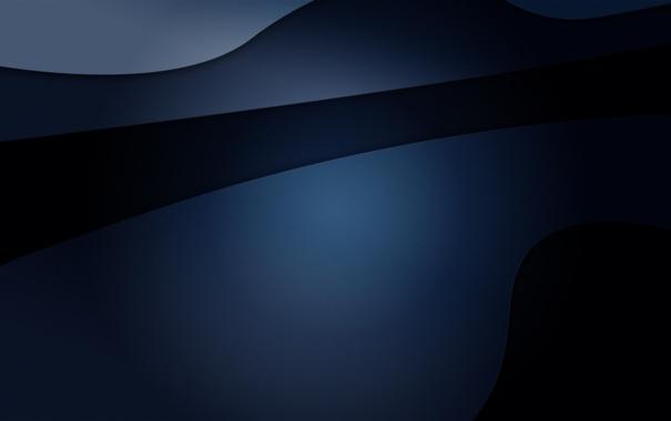 Фото обои цвета, линии, фон, обои, графика, текстура, арт