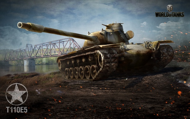 World of tanks танк война war мир танков