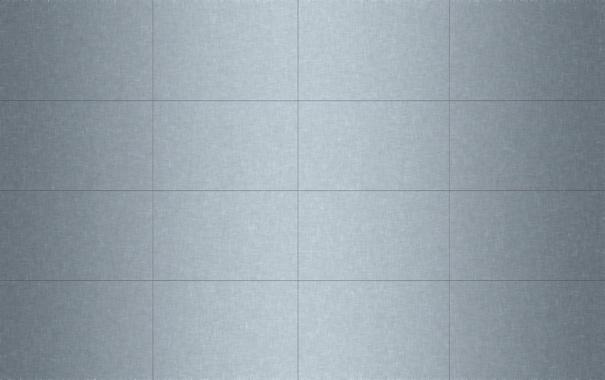 Фото обои линии, креатив, серый, фон, голубой, обои, текстуры