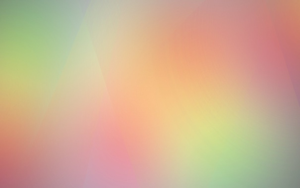 Фото обои colors, inc, ultraHD