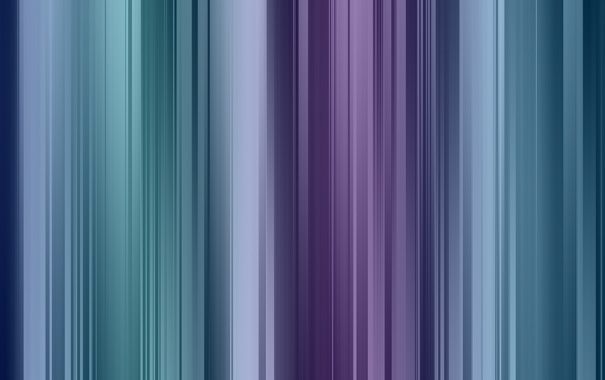 Фото обои цвета, линии, полосы, текстура, оттенки