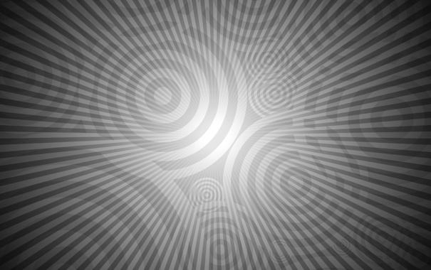 Фото обои 2560x1600, круги, узоры, abstraction, lines, полосы, circles