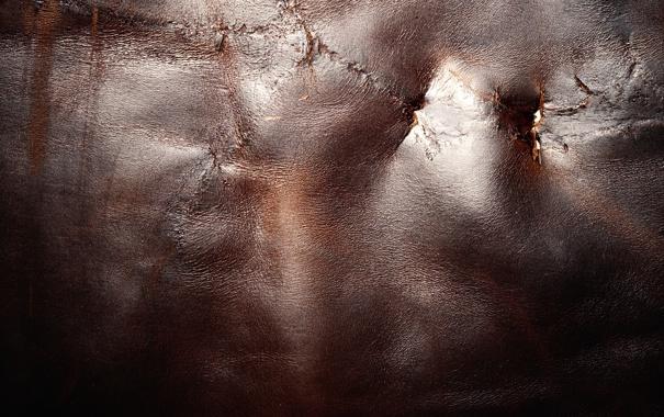 Фото обои трещины, блеск, кожа