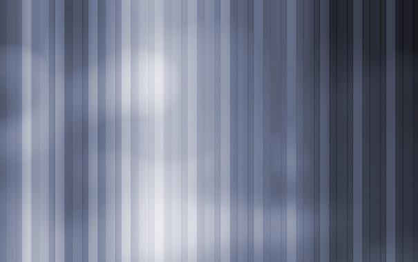 Фото обои обои, текстура, арт, линии, цвета, полоска