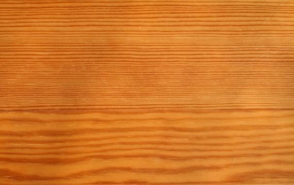 Фото обои polished, colored lines, wood, Brown clear, wall