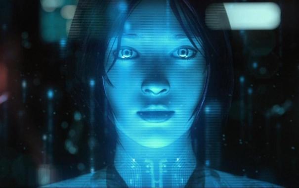 игра голограмма на андроид