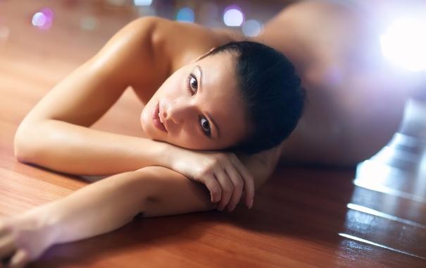 Porn wifes making men suck