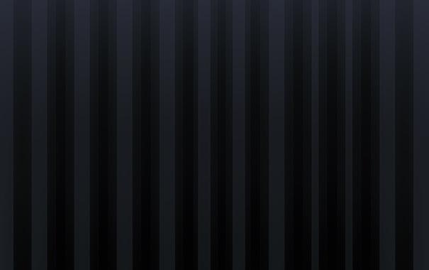 Фото обои темный, полосы, полоски