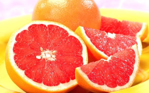 Фото обои оранжевый, лимон, апельсин, фрукт, цитрус, манго, кожура