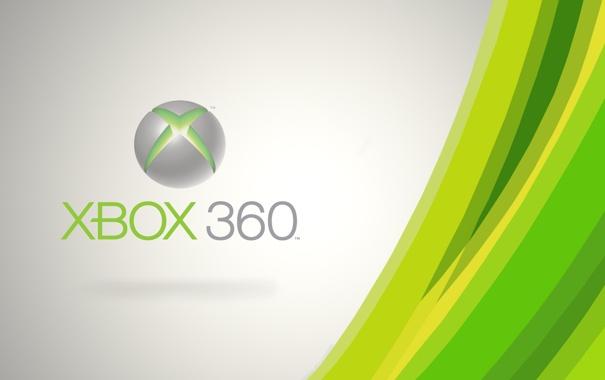 Фото обои xbox, xbox 360, xbox live, xbox 720