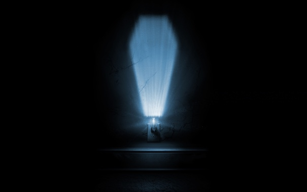 Сборник аудиокниг  Фантастика Избранное 19962015 MP3