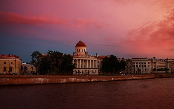 Фото обои Питер, Санкт-Петербург, Russia, спб, St. Petersburg, spb