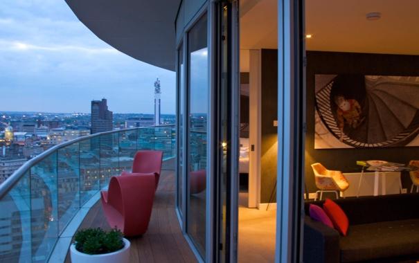 Фото обои дизайн, дом, стиль, интерьер, балкон, пентхаус, жилое пространство