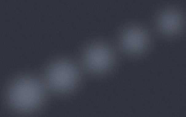 Фото обои круги, ткань, диагональ