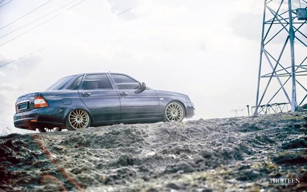 Фото обои машина, авто, фотограф, диски, auto, photography, photographer