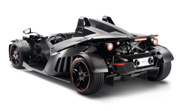 Фото обои тачки, белый фон, cars, KTM, auto wallpapers, авто обои, авто фото