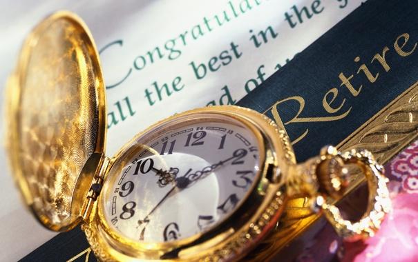 Фото обои время, часы, циферблат, винтаж