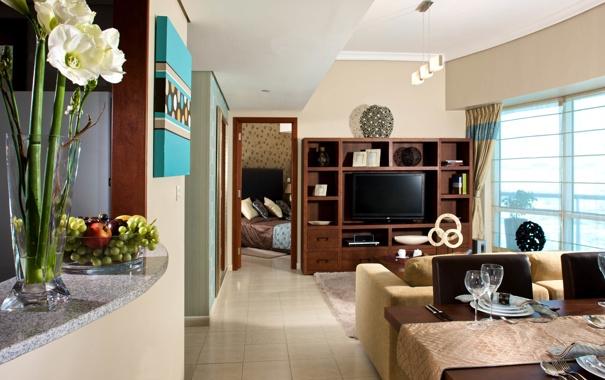 Фото обои дизайн, дом, стиль, вилла, интерьер, апартаменты